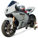 RC51 VTR1000 レースカウル