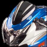 GSX-R1000 09-16 ウインドスクリーン