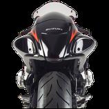 GSX1300R 隼 08-20 スモークテールライトキット