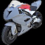 S1000RR 15-18 レースカウル