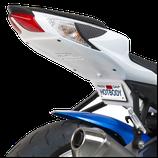 GSX-R600 11-20 アンダーテール