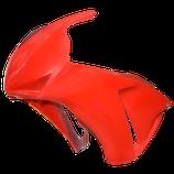 CBR1000RR 12-16 レースカウル RED