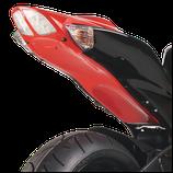 GSX-R600 06-07 アンダーテール