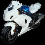 GSX-R1000 09-16 レースカウル