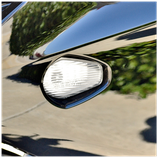 CBR125R 11-18 CBR250R 11-14 LEDウインカー