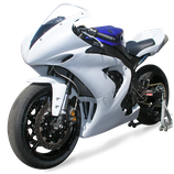 YZF-R1 04-06 レースカウル