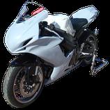 GSX-R600 11-20 レースカウル
