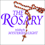 CD THE ROSARY