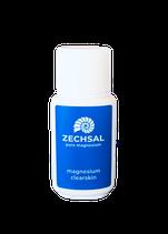 Zechsal clear skin