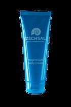 Zechsal Shea Butter Cream body