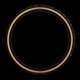 Schwalbe G-One Allround (Preis bei Kauf v. 2 Stück)