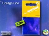 Gliters Star