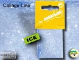 Gliters Ice