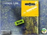 Gliters Sun