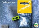 Gliters Moon