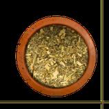 Wermut (Beifuss) Tee 50g
