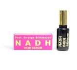 NADH Skin Serum 30ml mit 1500mg NADH