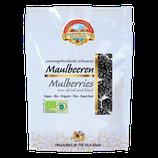 Maulbeeren schwarz 100g