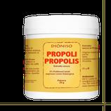 Propolis Pulver 25g