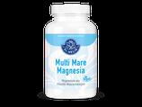 Multi Mare Magnesia 150 Kapseln/ 92g