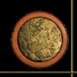 Ginkgo Biloba Tee 50g