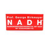 NADH Prof. George Birkmayer: das ORIGINAL