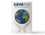 SAVE ME Box