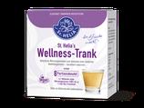 St. Helia's Wellness-Trank, 8 Port.beutel