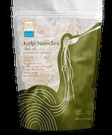 Kelpnudeln/ Kelp Noodles