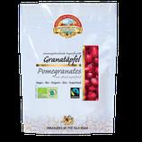 Granatapfel 100g