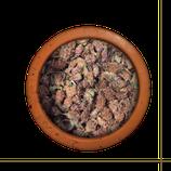 Rotklee Tee 50g
