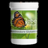 Aminosäure Glutamin 350g / Pulver
