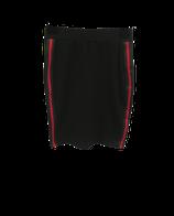 Denver Skirt - Black