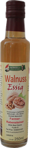 Walnuss Essig