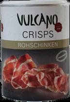 Crisps Rohschinken