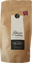 Steirer kaffee