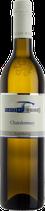 Chardonnay Aunberg