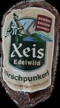 Xeis Hirschpunkerl