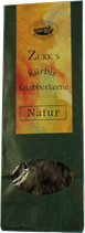 Kürbisknabberkerne natur