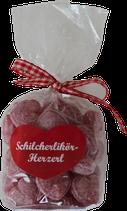 """Schilcher-Bonbons """""""