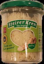 Steirer Kren
