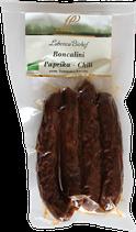 Boncalini Paprika-Chili vom Sonnenschwein