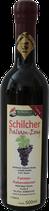 Schilcher Balsam-Essig