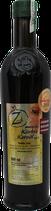 Steirisches Kürbiskernöl g.g.A. - Familie Zurk