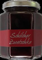 XXX_Zwetschken in Schilcher