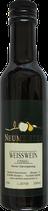 Weißwein Essig