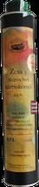 Steirisches Kürbiskernöl g.g.A. Blechflasche - Familie Zurk
