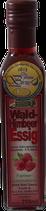 Waldhimbeer Essig