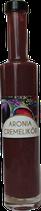 Aronia Cremelikör