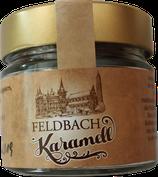 Feldbacher Karamell – Bonbons im Glas